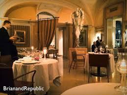 la cuisine lyon la cuisine restaurant lyon free filets de perche with la cuisine