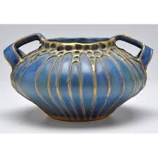Sur La Table Rookwood 942 Best Art Nouveau Vases U0026 Vessels Images On Pinterest Glass