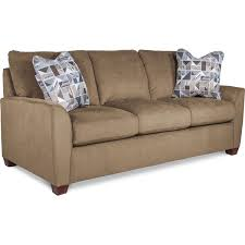 Sofa Come Bed Furniture Amy Premier Sofa