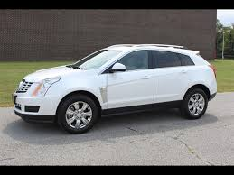 cadillac srx lease calculator 2016 cadillac srx luxury collection