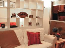 ektorp sleeper sofa slipcover ektorp sofa bed cover ikea book of stefanie