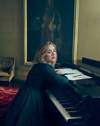 gucci sunglasses the need of fashion aficionados adele on fame motherhood and why she never listens to her own