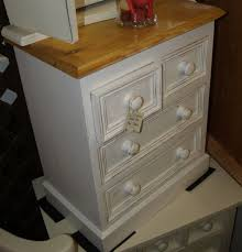 How To Shabby Chic by Painted And Shabby Chic Furniture At Jo U0027s Interiors Wentworth