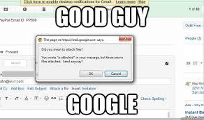 Memes Google - good guy google misc quickmeme