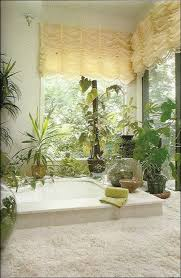 bathroom marvelous bathroom designs uk custom bathrooms garden