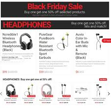 radioshack black friday 2017 ads deals and sales