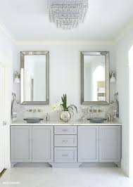 bathroom cabinet mirrors bathroom mirror cabinet new zealand