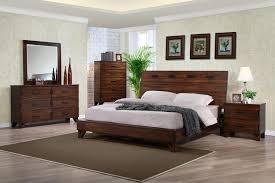 bedroom design awesome complete bedroom sets coaster platform