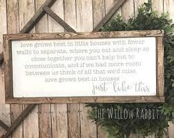 love grows best etsy