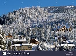 ski resort bc canada pulauubinstories com beautiful nature and