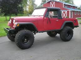 1973 jeep commando for sale 1979 f 350 front brakes diagram ford truck enthusiasts forums