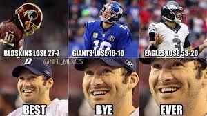 Funny Ny Giants Memes - random shots week 12