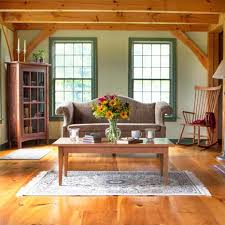 Living Room Furniture Made Usa Shop American Made Furniture Vermont Woods Studios
