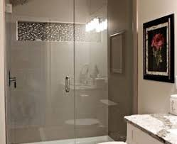 small bathroom showers ideas frameless shower doors glass tub enclosures shower door