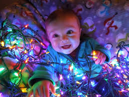 36 best holidays at the crocker images on pinterest christmas