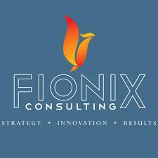 fionix consulting business consulting indian trail nc phone
