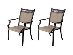 Swivel Patio Dining Chairs Patio Dining Chairs Design