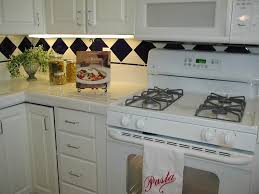 Kitchen Decorating Ideas Themes by Italian Themed Kitchen Decor Best Home Designs Italian Kitchen
