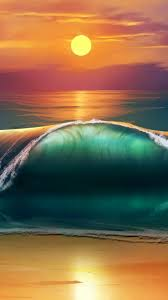 best 25 sunset beach rentals ideas on pinterest oahu rentals
