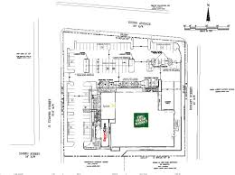 memphis tn the fresh market midtown retail space for lease