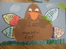 The Meaning Of Thanksgiving Day Hopping From K To 2 Giving Thanks And Thanksgiving