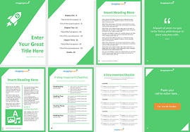 blogger guide pdf the complete guide to planning creating and delivering lead magnets