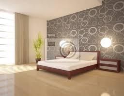 Schlafzimmer Modern Beispiele Schlafzimmertapeten Home Design Ideas