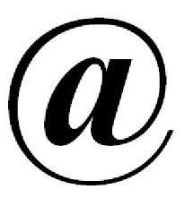 the symbol semiotics thisistypoegraphic