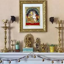 indian decoration for home 179 best indian home decor images on