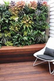152 best vertical gardens images on pinterest vertical gardens