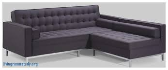 Sectional Sofa Sale Toronto Sofa Bed Sofa Bed Sale Toronto Impressive Valencia Tufted
