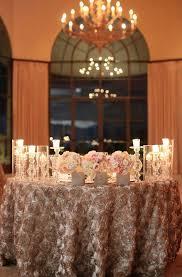bride and groom sweetheart table bride groom wedding table decorations bride groom wedding table