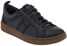 Comfortable Sandal Brands Women U0027s Athleisure Shoes Earth Brands Shoes