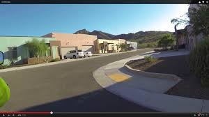Luxury Rental Homes Tucson Az by 04 09 U S Border Patrol Luxury Condo Rental Apartments Ajo