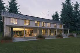farmhouse plans with photos classic farmhouse plans modern house plan