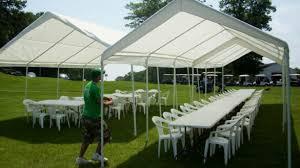 party rental tents cool ideas backyard tent rental 42 photos 31 reviews party
