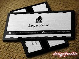 elegant and traditional business cards google search graphic
