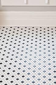 black and white bathroom tiles ideas bathroom white bathroom tiles 17 white bathroom tiles product