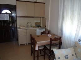 rooms photos chalkidiki studios apartments