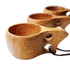 online get cheap handmade mugs aliexpress com alibaba group