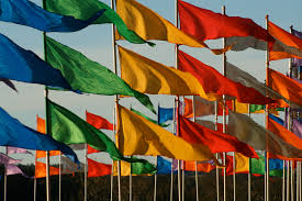Flags Of All Nations Tournaments All Nations Sports Academy