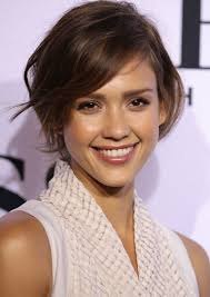 woman with short hair top 50 hairstyles for short hair
