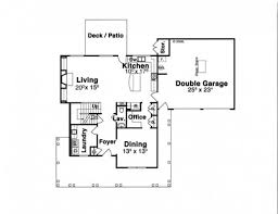 construction house plans hickory house plan builder construction floor plans architectural