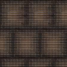 home decor fabrics home decor fabrics crypton dazzle 87 cigar home decor fabrics
