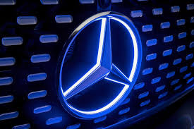 logo mercedes benz amg more teasers released for mercedes concept debuting at 2015 ces