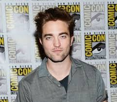 pattison hair extensions robert pattinson reveals he wears a wig in the twilight saga