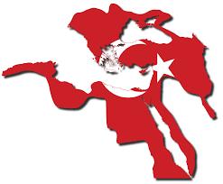 Byzantine Empire Flag 1453 Explore 1453 On Deviantart