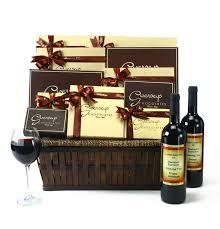 kosher gift baskets kosher gift baskets kosher food baskets kosher chocolate