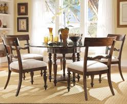 Formal Dining Rooms Sets Formal Dining Room Sets With China Cabinet Formal Dining Room