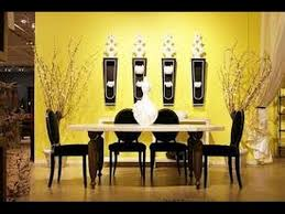 decorating dining room wall ideas universodasreceitas com